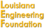 Louisiana Engineering Foundation